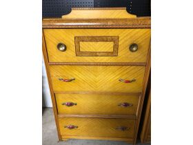 Furniture, Antiques and Personal Property at Absolute Online Auction featured photo 6
