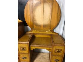 Furniture, Antiques and Personal Property at Absolute Online Auction featured photo 7