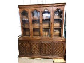 Furniture, Antiques and Personal Property at Absolute Online Auction featured photo 8