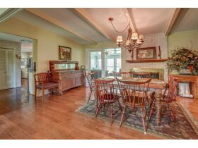 3 Bed | 3 Bath | Pool  RESERVE MET SELLING TO HIGHEST BIDDER featured photo 10