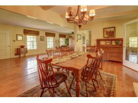 3 Bed | 3 Bath | Pool  RESERVE MET SELLING TO HIGHEST BIDDER featured photo 11