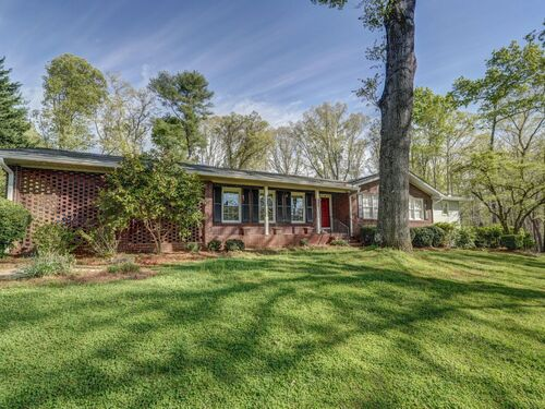 3 Bed | 3 Bath | W/ Pool | Nestled In The North GA Mountains featured photo