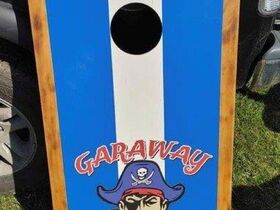 Garaway Booster Club Auction featured photo 11
