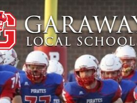 Garaway Booster Club Auction featured photo 2