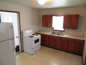 Affordable Home Near W. Blvd, Sells To High Bidder - 607 Ridgeway Ave., Columbia, MO featured photo 9