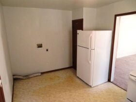 Affordable Home Near W. Blvd, Sells To High Bidder - 607 Ridgeway Ave., Columbia, MO featured photo 10