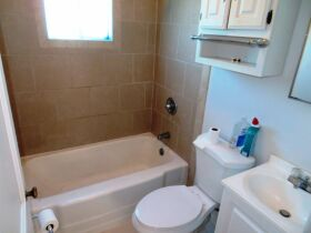 Affordable Home Near W. Blvd, Sells To High Bidder - 607 Ridgeway Ave., Columbia, MO featured photo 12