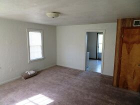 Affordable Home Near W. Blvd, Sells To High Bidder - 607 Ridgeway Ave., Columbia, MO featured photo 7