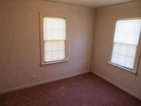 Affordable Home Near W. Blvd, Sells To High Bidder - 607 Ridgeway Ave., Columbia, MO featured photo 11