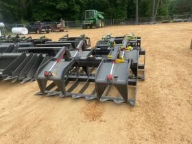 July 15th Online Machinery Auction featured photo 4