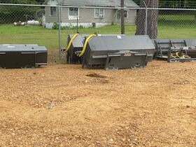 July 15th Online Machinery Auction featured photo 6