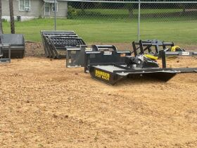 July 15th Online Machinery Auction featured photo 7
