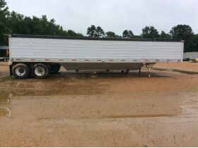 July 15th Online Machinery Auction featured photo 10