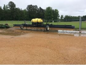 July 15th Online Machinery Auction featured photo 12