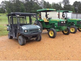 July 15th Online Machinery Auction featured photo 2