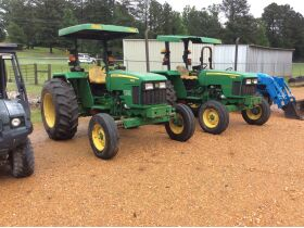 July 15th Online Machinery Auction featured photo 9