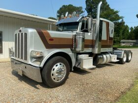 July 15th Online Machinery Auction featured photo 1