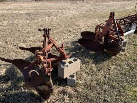 Bartels Estate Auction - Furnishings, Tools & Equipment featured photo 11