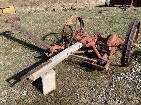 Bartels Estate Auction - Furnishings, Tools & Equipment featured photo 12