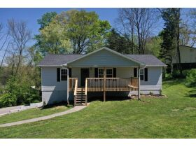 117 Hillside Lane, Clinton, TN 37716 $269,900 featured photo 1