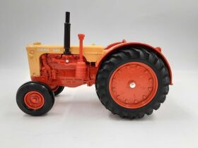 COLLECTIBLE FARM TRACTORS & TOYS, MOST NIB | WHISKEY DECANTERS featured photo 10
