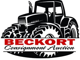 Fall Equipment Consignment Online Only Auction featured photo 1