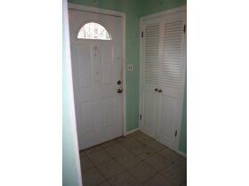Online Owner's Real Estate Sale 4/26-5/3/2021 featured photo 4