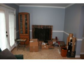 Online Owner's Real Estate Sale 4/26-5/3/2021 featured photo 5