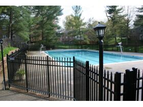 Online Owner's Real Estate Sale 4/26-5/3/2021 featured photo 6