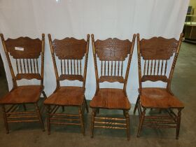 LIVE AUCTION - CECIL SEWELL, JR. ESTATE - MAY 8th, 2021 - 9 a.m. featured photo 4