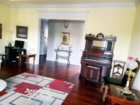 ONLINE ESTATE AUCTION-REAL ESTATE -ENDS MAY 20th at  5 P.M. - CECIL SEWELL, JR ESTATE featured photo 4