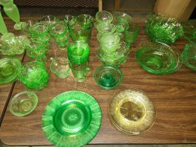 ONLINE ESTATE AUCTION-REAL ESTATE -ENDS MAY 20th at  5 P.M. - CECIL SEWELL, JR ESTATE featured photo 8