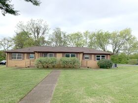 Well Maintained Duplex in Bellwood Subdivision - 2 Bedroom, 1 Bath on Each Side - Auction May 18th featured photo 6