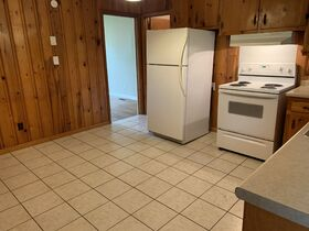 Well Maintained Duplex in Bellwood Subdivision - 2 Bedroom, 1 Bath on Each Side - Auction May 18th featured photo 9