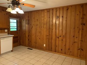 Well Maintained Duplex in Bellwood Subdivision - 2 Bedroom, 1 Bath on Each Side - Auction May 18th featured photo 11