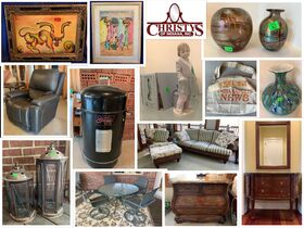 Furniture, Art, Décor, Garage Items Located in Bargersville, IN Closing April 29 featured photo 1