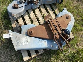 Foeste Tractor and Garden Tractor Parts featured photo 5