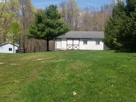 Quiet Country Setting Near Stillwell *SELLS ABSOLUTE* featured photo 3