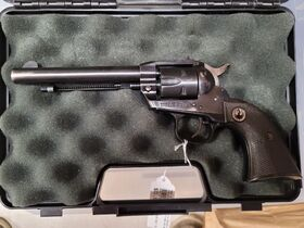 Firearm Auction featured photo 2