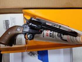 Firearm Auction featured photo 3