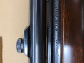 Firearm Auction featured photo 7