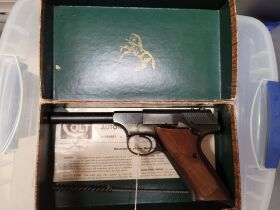 Firearm Auction featured photo 4