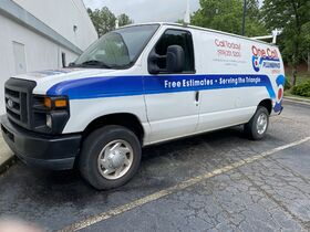 Bankruptcy Auction for One Call Professional Plumbing Service Inc. featured photo 3