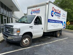 Bankruptcy Auction for One Call Professional Plumbing Service Inc. featured photo 5