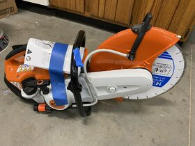 Bankruptcy Auction for One Call Professional Plumbing Service Inc. featured photo 6