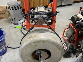 Bankruptcy Auction for One Call Professional Plumbing Service Inc. featured photo 10