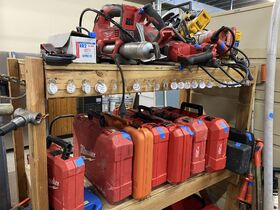 Bankruptcy Auction for One Call Professional Plumbing Service Inc. featured photo 12
