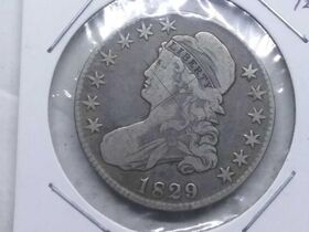 Substantial Coin Collection featured photo 1