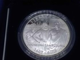 Substantial Coin Collection featured photo 6