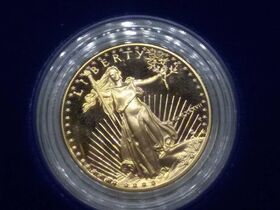 Substantial Coin Collection featured photo 11